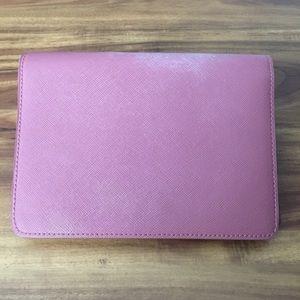 H&M Pink Clutch